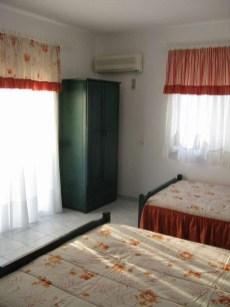 apartamenty-nansi-9