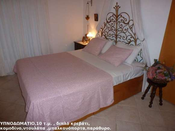 apartment-marka-23_thumb