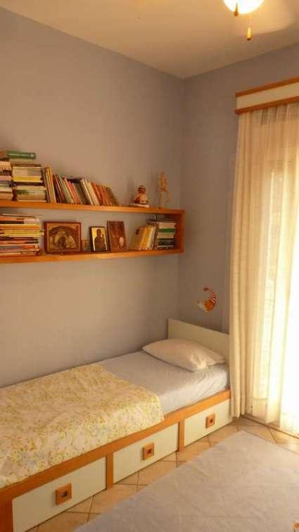 apartment-pavlos-9_thumb