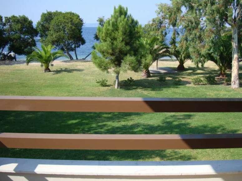 villa-afrodita-11