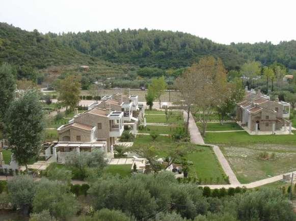 villa-agni-10