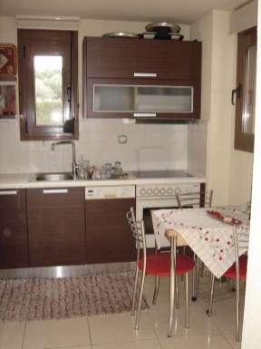 villa-agni-34