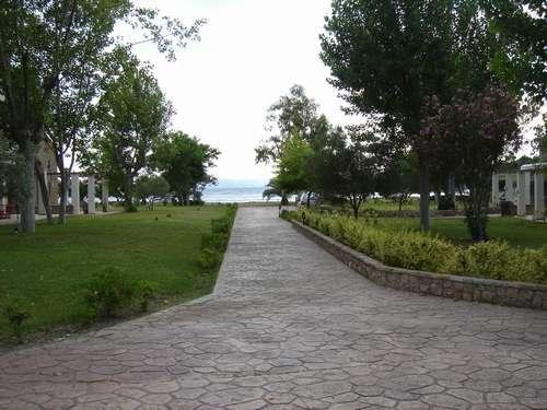 villa-anna-9