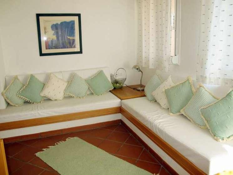 villa-emmanuela-35