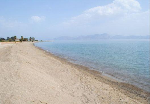 villa-idra1-26