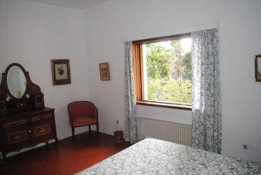villa-rozi-18
