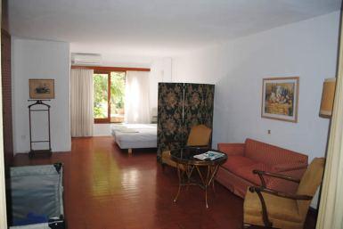 villa-rozi-25