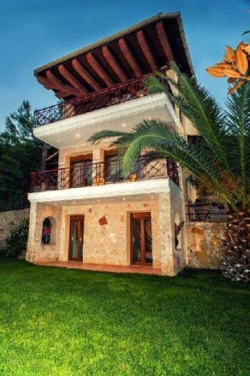 greek_home_for_rent_halkidiki_thumb