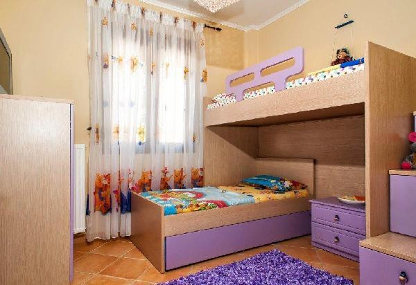 greek_villa_children_bedroom_thumb