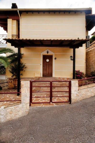 house_for_rent_chalkidiki_thumb