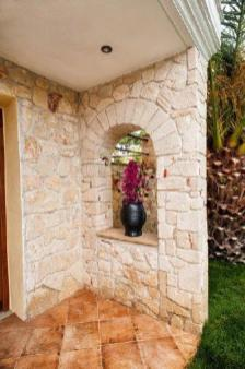 new_house_for_rent_halkidiki_thumb