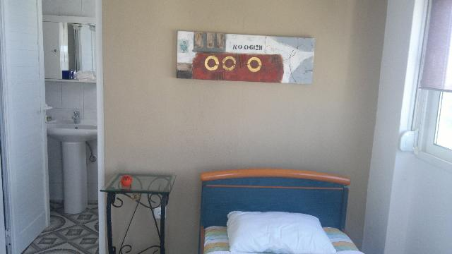 posidi house 046_thumb