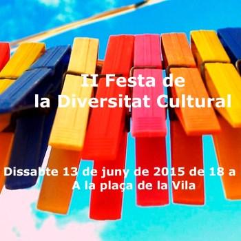 Posters Festa Diversitat2015.pub