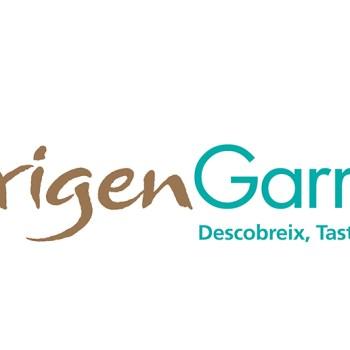 Origen Garraf