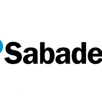 conveni amb Banc Sabadell