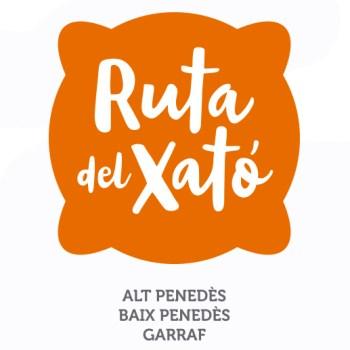 Ruta del Xató 2016-2017, Ruta del Xató Vilanova, Gremi de Hosteleria de Vilanova Ruta del Xató, Vilanova Xato, Vilanova Ruta del Xató, ruta del Xató 2017