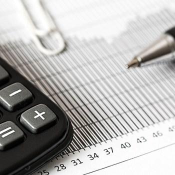 El Govern aprova el registre de facturació en temps real, al Reial Decret 596/2016, de 2 de desembre, per la modernització, millora i impuls de l'ús de mitjans electrònics en la gestió de l'Impost sobre el Valor Afegit, sistema de Sumministrament Immediat d'Informació (SII)