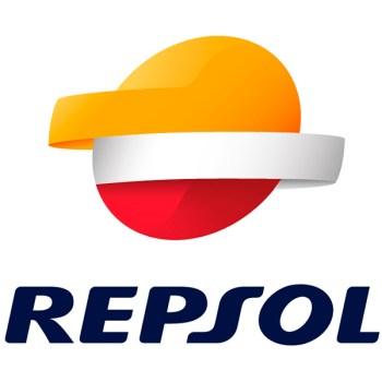 conveni amb REPSOL