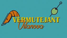 Vermutejant Vilanova