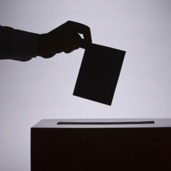 permisos retribuïts per a les eleccions al Parlament de Catalunya