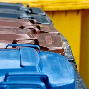 Voleu estalviar diners en la taxa de recollida d'escombraries?