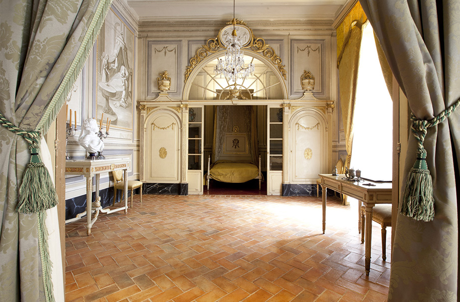 Nous horaris d'obertura al museu romàntic Can Papiol