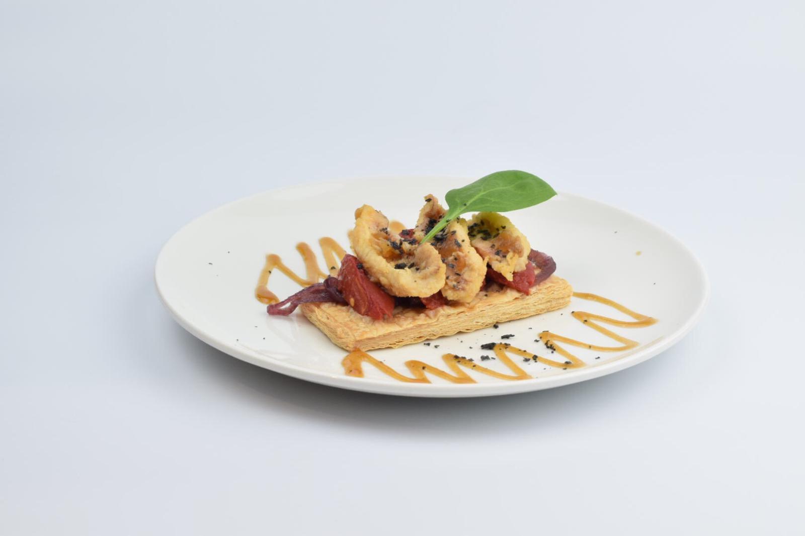 Corpus Culinari del Garraf