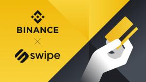 【定時報】Cardano 計劃推出代幣以支持 Kanye West 競選;幣安宣佈戰略投資加密初創公司 Swipe