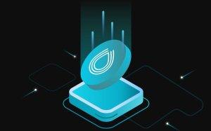 【週週報】FTX 將於 8 月 11 日上線 DeFi 項目 Serum 通證 SRM;DeFi 代幣總市值突破 100 億美元,LINK 躍升第一佔據一半份額