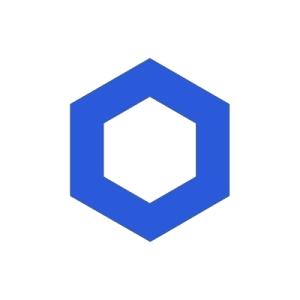 【幣種百科】Link – Chainlink 代幣