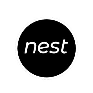 【幣種百科】Nest – Nest Protocol 代幣