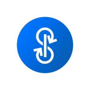 【幣種百科】YFI – Yearn Finance 治理代幣