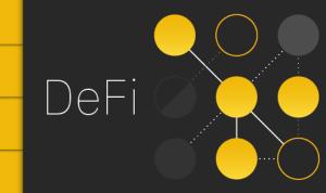 DeFi 需要怎樣的基礎設施?幣安智能鏈交出了這樣的答卷