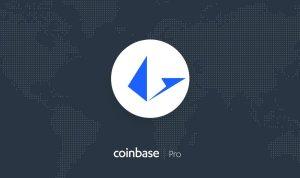 【定時報】Coinbase Pro 即將上線 Loopring 代幣 LRC 和 yearn.finance 代幣 YFI;Stafi 拍賣活動結束,即將首發 BitMax 交易所