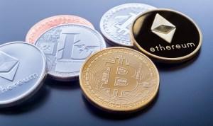 復盤三季度:幣價持續上漲超 47%,表現最好資產漲 28 倍