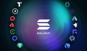 鏈上擴容還需數年,除了 Layer 2,跨鏈也許是另種「解決方案」;一文詳解連 FTX 創辦人都稱讚的 Solana