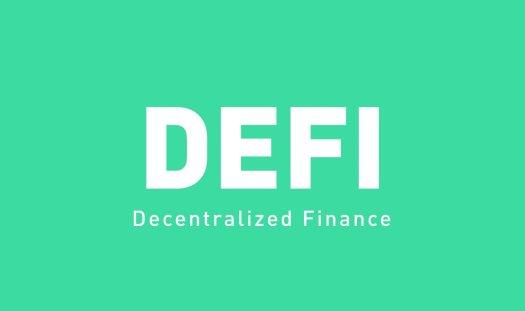 投資 DeFi 的 9 項基本原則、8 個注意事項及 7 條建議