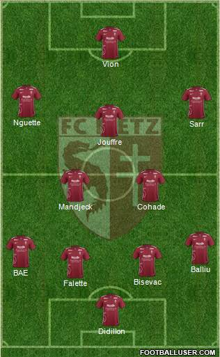 1535287_football_club_de_metz