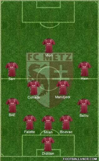 1535470_football_club_de_metz