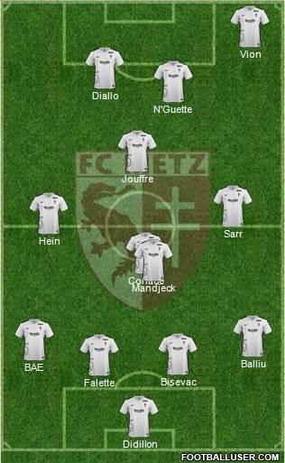 1535474_football_club_de_metz