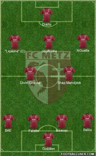 capppie_football_club_de_metz