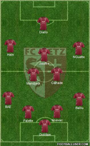 pan_football_club_de_metz