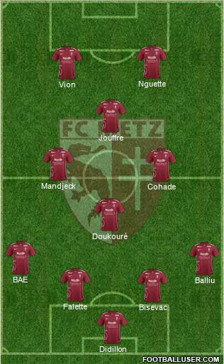 rostou_football_club_de_metz