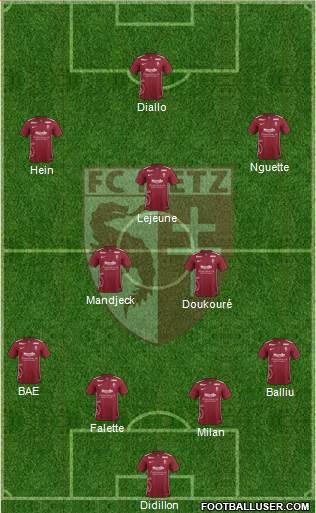 yoan_football_club_de_metz