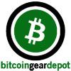bitcoin gear depot