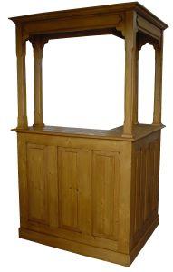 des meubles a vos mesures