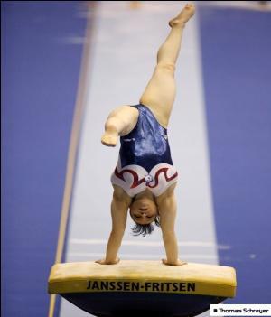 """Résultat de recherche d'images pour """"gymnastique saut de cheval"""""""