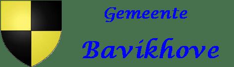 Wielercriterium Bavikhove blijft ook de komende jaren gratis