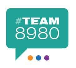 CD&V, Open VLD en Onafhankelijken als #TEAM8980 naar verkiezingen