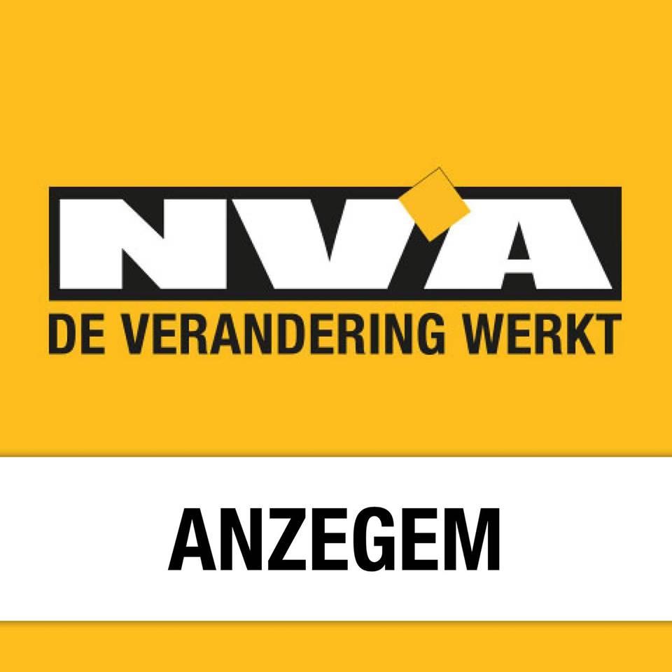 N-VA Anzegem uit bezorgdheid over nieuwe verkaveling in Tiegem